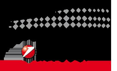 Logo Unicredit Pavilion