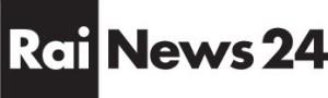 RaiNews24nero