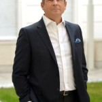 Francesco Bizzarri - Managing Director