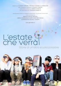estate_che_verra_locandina