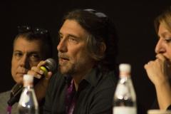 Francesco Fei e Alessandro Salaorni - Pitching La regina di Casetta