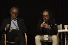 Alberto Osella e Giovanni Calamari - Pitching La Scelta
