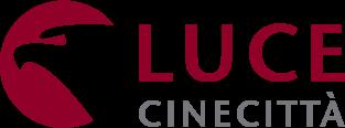 istitutoLuceCinecitta_logo