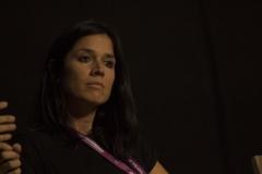 Chiara Brambilla - Pitching Chiuso Fuori