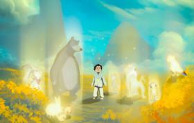 Life Animated in anteprima nazionale sezione Panorama Internazionale