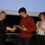Maurizio Beretta e Nicola Moruzzi