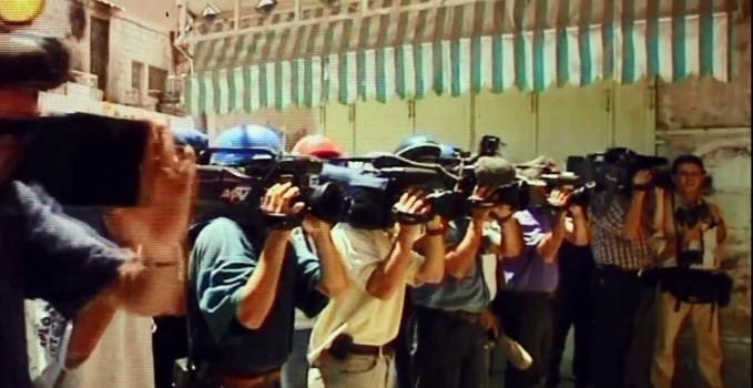 YALLA_NEW MEDIA_AND_PEACE