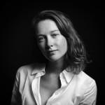 Cristiana Capotondi, Festival's Hosting Lady photo-credits: Nevio Vitali