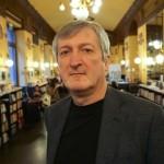 Fabrizio Grosoli - Artistic Director