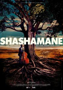 01 SHA Poster