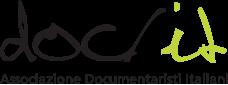 Logo_docIT