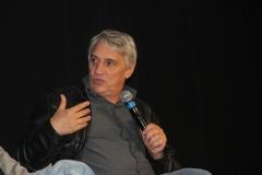 Q/A con il regista di IMMONDEZZA Mimmo Calopresti