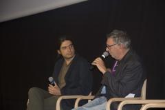 Q/A con il regista di NON HO L'ETA' Olmo Cerri