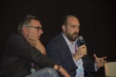 Q/A con il produttore di Shadowgram Giancarlo Grande