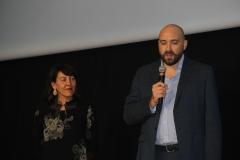 Shadowgram di Augusto Contento è il titolo che ha ottenuto il Riconoscimento Rai Cinema che prevede l'acquisizione dei diritti televisivi per le Reti Rai.
