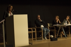 Resy Canonica e Gianluca Grossi - Pitching Io Sono Awet