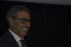Giuseppe Giannotti vicedirettore di Rai Cultura