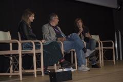 Q/A con le registe di WAIGUOREN. IL VALORE AGGIUNTO DELL'IGNORANZA, Manuela Bockstaele e Erica Piccatto