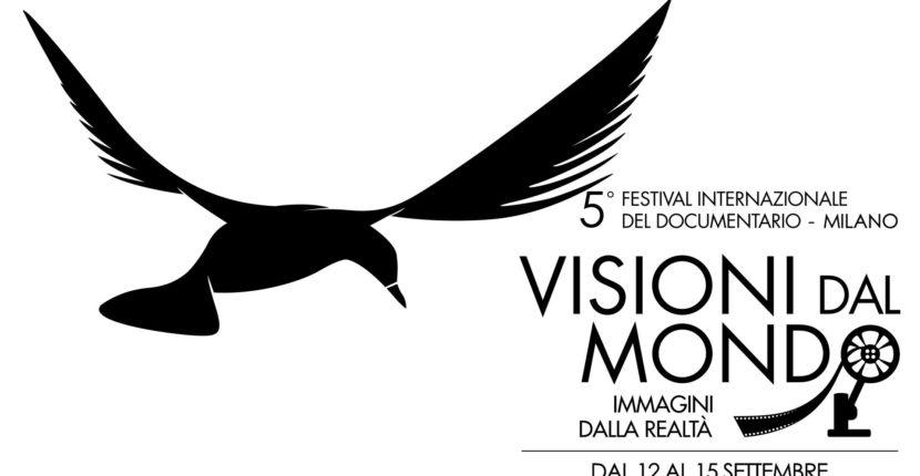 5 festival internazionale del documentario