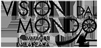 ASSEGNATI I PREMI DEL 5° FESTIVAL INTERNAZIONALE DEL DOCUMENTARIO VISIONI DAL MONDO, IMMAGINI DALLA REALTÀ Premio Visioni dal Mondo, Giuria Ufficiale a Marisol di Camilla Iannetti Menzioni speciali a The Valley di Nuno Escudeiro e a Demesio Lusardi  protagonista de Il tempo lungo Premio BNL Gruppo BNP Paribas Visioni dal Mondo, Giuria Giovani ex aequo a  Res Creata di Alessandro Cattaneo e a The Valley di Nuno Escudeiro Riconoscimento Rai Cinema a Marisol di Camilla Iannetti Premio Visioni dal Mondo, Giuria Internazionale a Buddha in Africa di Nicole Schafer Menzione speciale a The Feminister di Victor Nordenskiöld