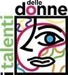 logo-Talento-Donna